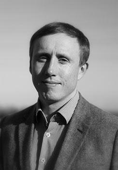 Robert-Portrait