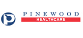 Pinewood Healthcare