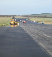 waterford_airport_3