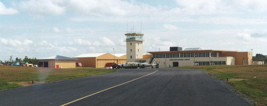 waterford_airport_4